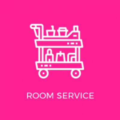 e6656-1f69e-room.png